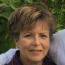 Robin McDermott